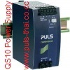 QS20.241 PULS PoweR SupplY @ SRINUTCH ThailanD