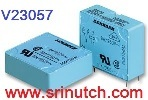 V23057-A0006-A401 SCHRACK CarD RelayS @ SRINUTCH