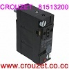 81513200 CROUZET Pneumatic Valve 4/2 @ SRINUTCH